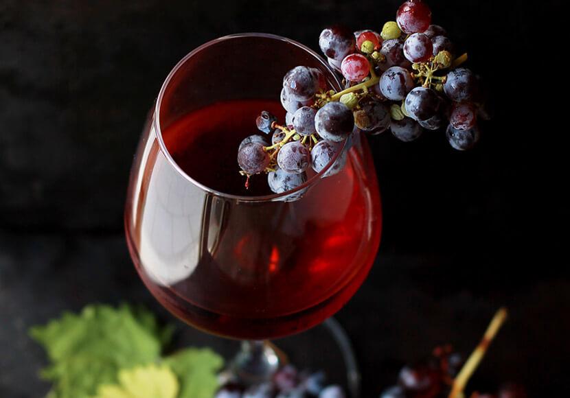 home_wine2_portfoliodetails1